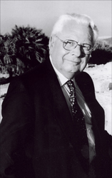 Giacomo Tachis