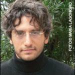 Gabriele Picco