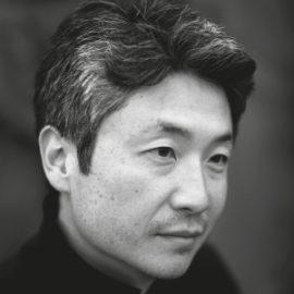 Chang-rae Lee