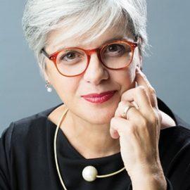 Emilia Marasco