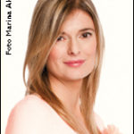 Francesca Valla