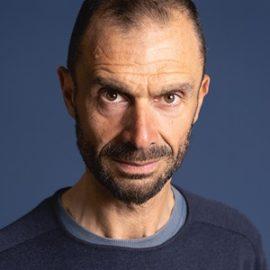 Evento Fabio Genovesi a Monaco Di Baviera
