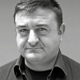 Guido Conti