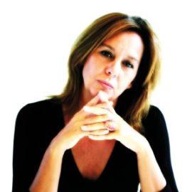 Maria Duenas