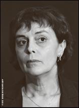 Elena Cizova