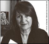 Lella Ravasi Bellocchio
