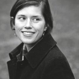 Jennifer duBois