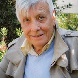 Branko Vatovec