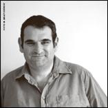 Jordi Puntí