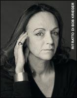 Chiara Beria di Argentine