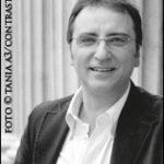 Antonello Caporale