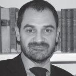 Giuseppe Gennari