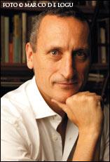 Federico Vecchio