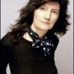 Sophie Fontanel