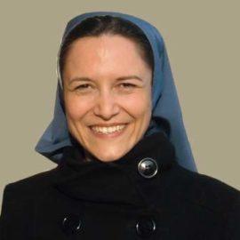 Suor Anna Nobili