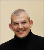 Giulio Dellavite