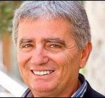 Dario Vassallo