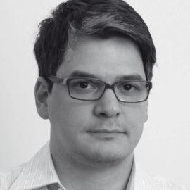 Marcelo Ferroni