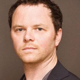 Noah Hawley