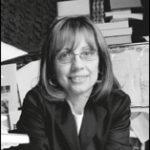 Monica Triglia