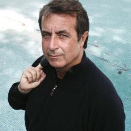 Luigi Carletti