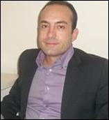 Fabio Gherardelli