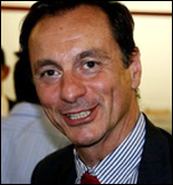 Enrico Oggioni