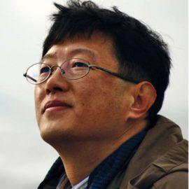 Rando Kim