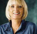 Hanne-Vibeke Holst