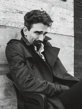 Roberto Recchioni
