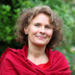 Eva Weaver
