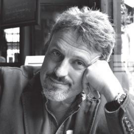 Vittorio Emanuele Parsi