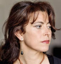 Giovanna Bandini