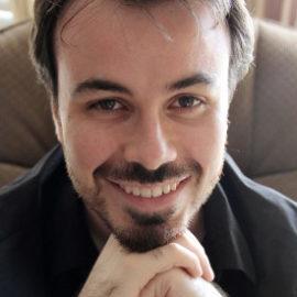 Davide Simon Mazzoli