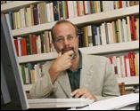 Giovanni Maria Vian