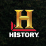 History Channel