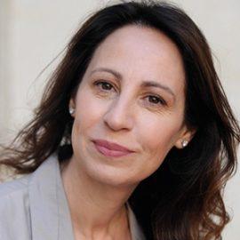 Maria Pia Ammirati
