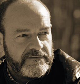 Franco Limardi