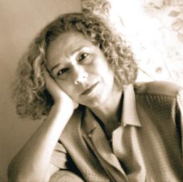 Titti Marrone