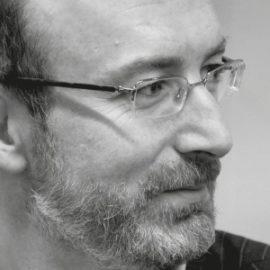 Giuliano Pasini