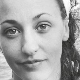 Michela Monferrini