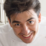 Sergio Barzetti