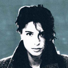 Irene Chias