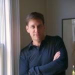 Mike Greenberg
