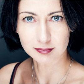 Barbara Fiorio