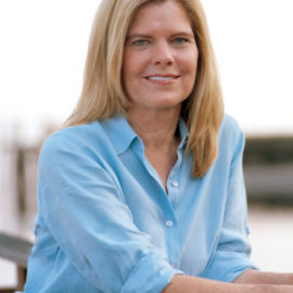 Mary Simses