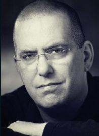 Roni Dunevich