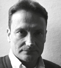 Giuseppe Grassonelli