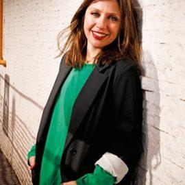 Evento Valentina Farinaccio, Nora Venturini, giulio scarpati a Positano