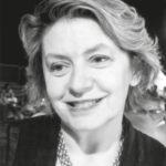 Caterina Chinnici